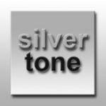 Silvertone International